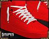 Nikeee Kicks
