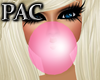 *PAC* Strawberry B. Gum