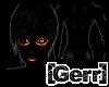 [Gerr]Cinderkin Skin