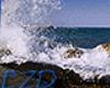 Splash Add/On Sea Anim