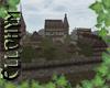 ~E- Medieval Keep V1
