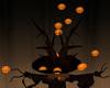pumpkin particle