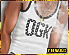 YN. DGK Shooter Tank.#2