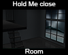 Hold Me Close Loft