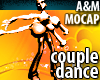 RagDoll * Couple dance