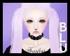 ! Pastel Purple Mabaya
