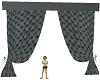 Tigg's Curtains