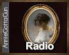 Romantic Pic Radio