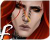 INFERNO - Hair 6