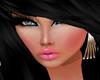 1SK Pink Skin
