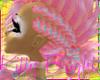+Tropical Pinky EIKO+