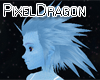 Real Moon Dragon Hair