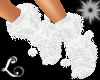 xo*Miss Snow Boots