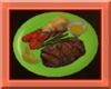 OSP Steak & Lobster