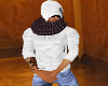 Mens Snood