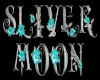 {Rose}SliverMoon