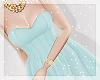 eϻ|Sun x Dress|Blue