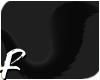 ` DARK - Tail 3