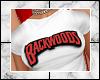 $$ Backwoods
