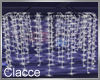 C celling lights