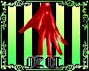 :0: Fury gloves