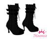 ~*~Mimi Black Boots~*~