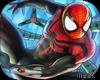 Superior Spiderman Mask