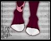 CK-Berri-Hooves F/A