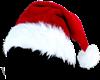 *H* Santa Hat