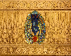 Egyptian cuffs