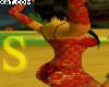 [LC] Dance