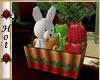 ~H~Christmas Bear Toys 1