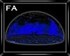 (FA)AshDome Blue