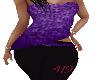 419 Purple Full Fit
