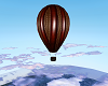 {JUP}Balloon Ride