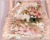 Spring Blossom Skirt