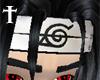 Itachi Headband