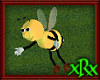 Bumble Bee Boy