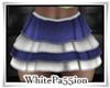 P5* Loveley Skirt
