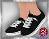[LD]ThundercShoes