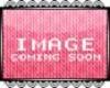 {BH}  Pink loft Sofa