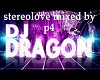 stereolove dragon mix 4