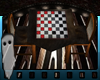Flash Checkers Game