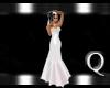 [Q]Amalitia WeddingDress