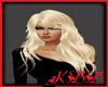 KyD Blonde Augusta