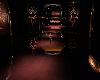 Intense Ballroom
