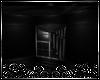 ⚔ Dark Coffin