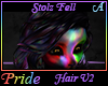 Stolz Fell Hair A V2