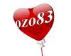 ozo83