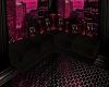 Night  Sofa